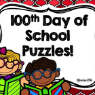 100th Day Fun