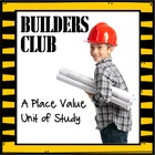 120 Club- A Place Value Unit of Study