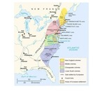 13 Colonies Unit *Includes 2 projects*