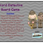 2 Phonics Activities/Guided Reading: Middle Consonant clus