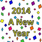 2014: A New Year