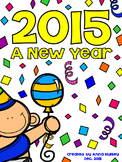 2015: A New Year