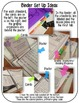 2nd Grade Common Core: Tools for Close Reading, Assessment