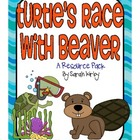 2nd Grade Reading Street - Turtle's Race with Beaver
