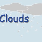 3 Cloud Types- Smartboard