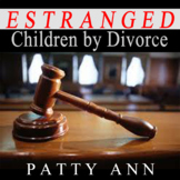 30 Years to 30 Days: Seeds to Estrangement ~ Great Law & P