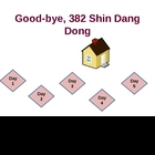 3rd Grade Imagine It: Goodbye, 382 Shin Dang Dong Teaching