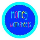 4 Majestic Money Worksheets