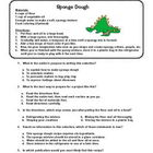 4th GRADE READING - PROJECT