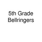 5th Grade Bellringers