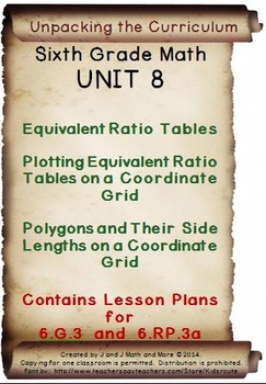 Sixth Grade Lesson Plans 37 – 311 Mrs Deweys Blog Picture