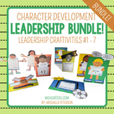 Amazing Character and Leadership MEGA Bundle