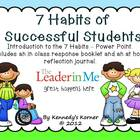 7 Habits Introduction