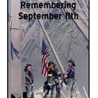 9/11 ~ Remembering the day: September 11th, 2001