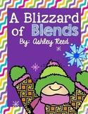 A Blizzard of Blends