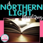 """A Northern Light"" Quiz"
