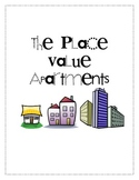 A Place Value Story