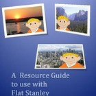 A Resource Guide to use with Flat Stanley