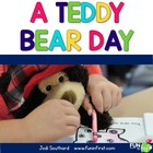 A Teddy Bear Day