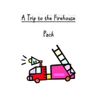 """A Trip to the Firehouse"" By Lewison Pack in PDF"