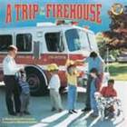 A Trip to the Firehouse Comprehension Questions