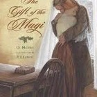 A Valentines Day Lesson-The Gift of the Magi by O. Henry A