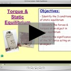 AP Physics Videos  - Semester 1
