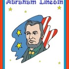 Abraham Lincoln Thematic Unit