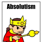 Absolutism Set