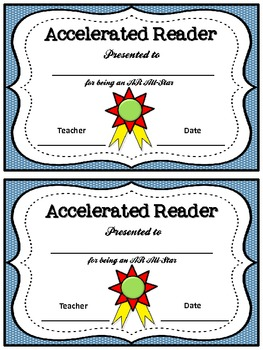 Image gallery http accelerated reader renaissance place app for pin accelerated reader reading log template on pinterest yadclub Choice Image