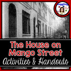 Activities and Handouts for The House on Mango Street
