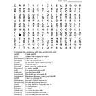 Adj Word Search FRN