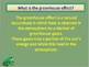Advanced Placement (AP) Biology Review PowerPoint: Ecology