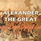 Alexander the Great Common Core Digital Lesson by EdTunes