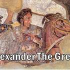 Alexander the Great Song (FREE SAMPLE) by EdTunes