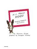 All About Dogs!