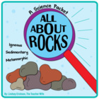 All About Rocks!