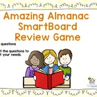 Almanac Review SmartBoard game