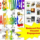 Alphabet, Lesson PPT