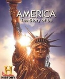 #1 AMERICA: THE STORY OF US - Rebels - Video Study Guide with Key