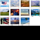 America the Beautiful - powerpoint