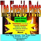 American Literature : The Fireside Poets PowerPoint