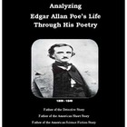 Analyzing Edgar Allan Poe's Life Through His Poetry