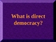 Ancient Greece Jeopardy PowerPoint Game
