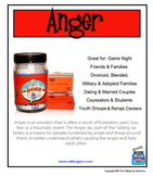 Anger Issues In the Classroom - Get to the Root Cause with
