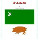 Animal Farm Activities