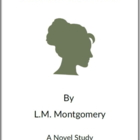 Anne of Green Gables - (Reed Novel Studies)