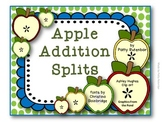 Apple Addition Splits