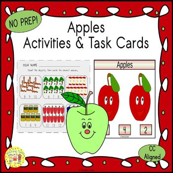 image about Apples to Apples Cards Printable known as Apples Pursuits and Job Playing cards