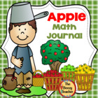 Apple Math Journal